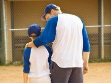 Dad-and-baseball-player-e1480804219625