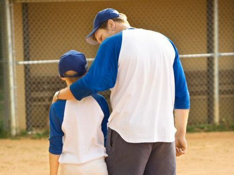 Dad-and-baseball-player-e1480804219625