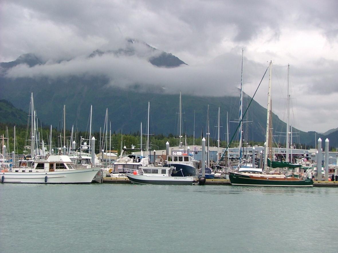 Summer Alaska 063
