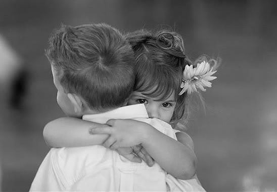 two-children-hugging (1)