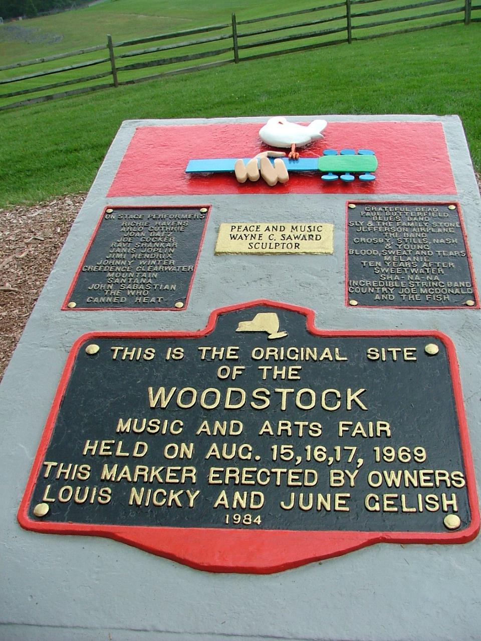 woodstock Bethel 009