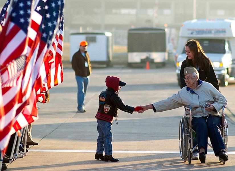 veterans-day-quotes